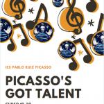 Got Talent Curso 19-20