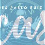 Logotipo Ies Pablo Ruiz Picasso