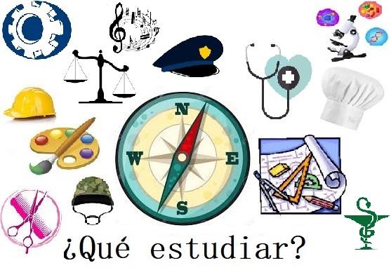 Semana de la Orientación Vocacional en el IES Pablo Ruiz Picasso