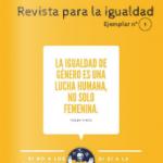 Revista para la Igualdad