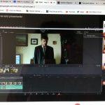 Curso online de narrativa audiovisual de la ESCAT