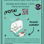 Concurso Redes Retotech