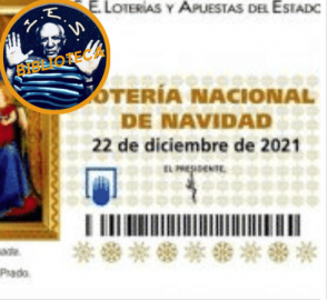 Lotería Picassiana
